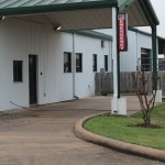 Wharton Veterinary Clinic offers 24-Hour Emergency Services