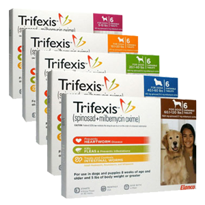 trifexis-Image-LowRes-TransparentBkgGrd