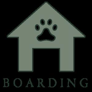 boarding icon 1
