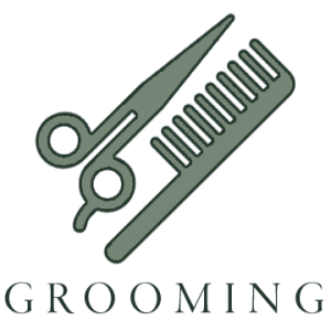 grooming icon 1